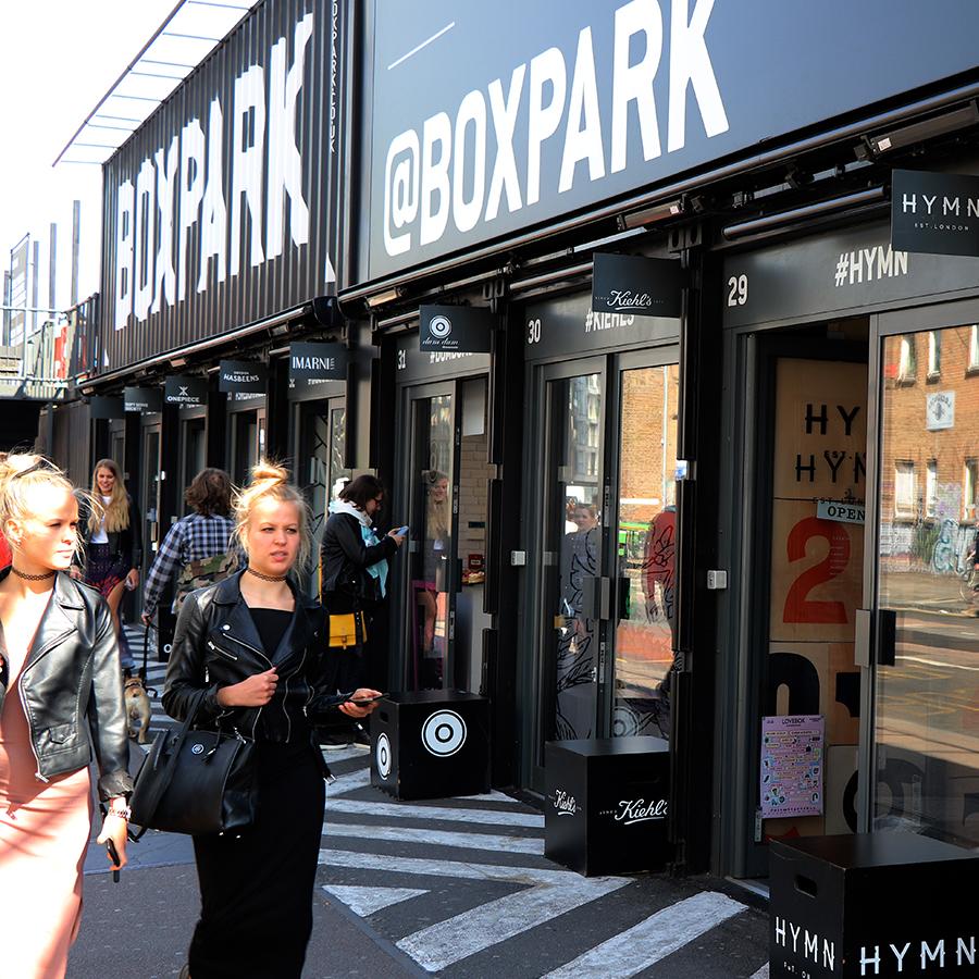 Boxpark Shoreditch Design Agency.jpg