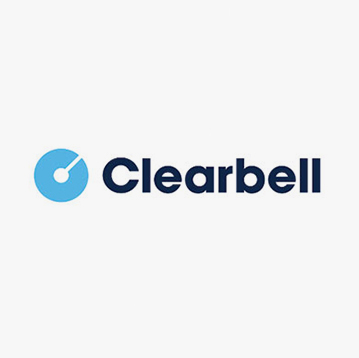 Clearbell.jpg