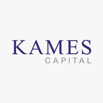 Kames Capital.jpg