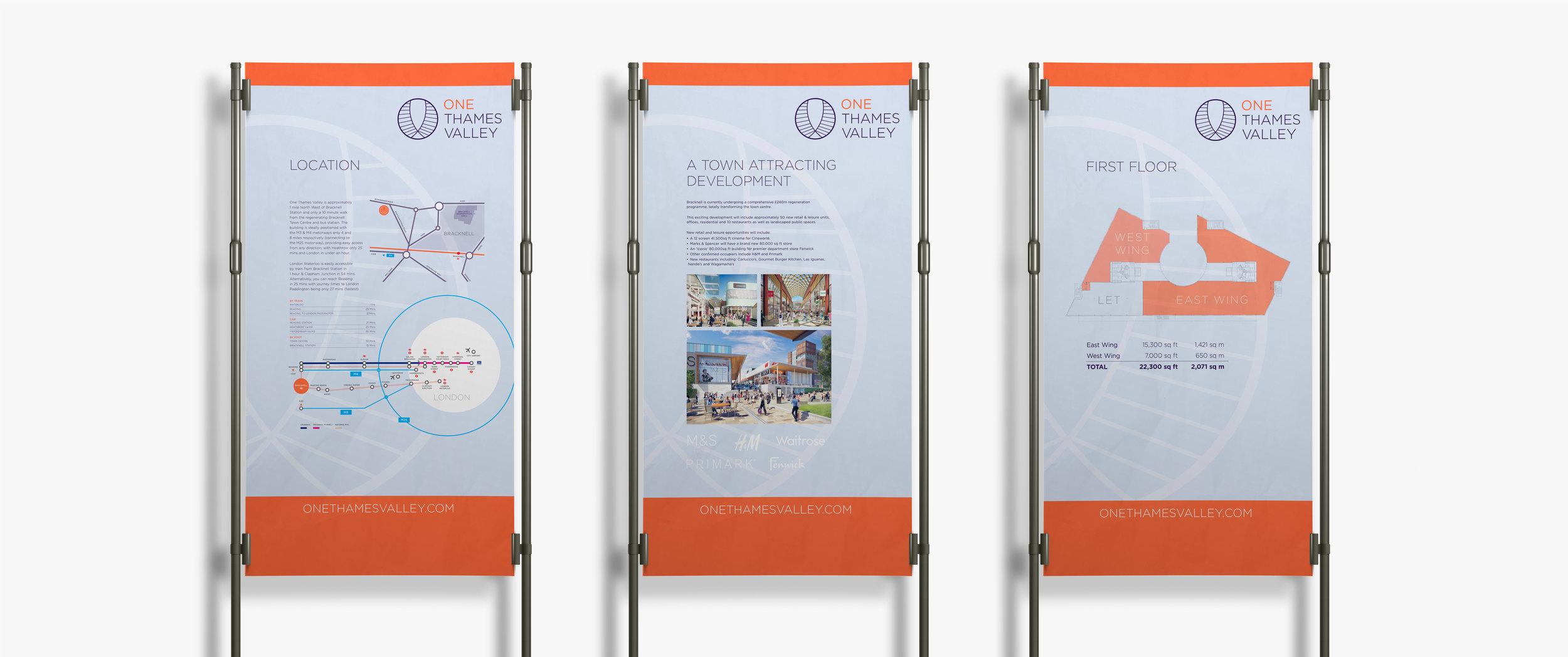 Marketing Suite Branding Thames Valley.jpg