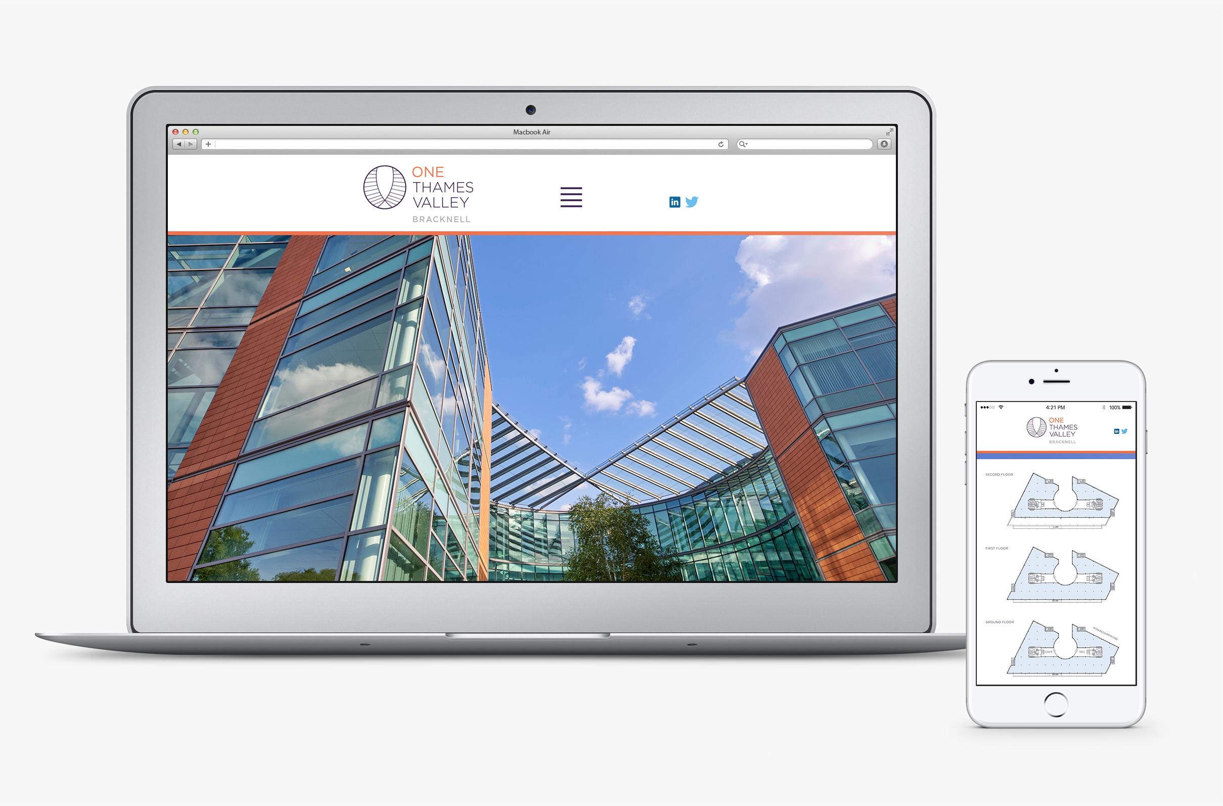 Website Design Property Marketing Bracknell.jpg