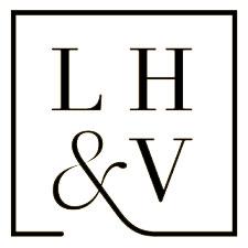 losinj-logo-bw.jpg