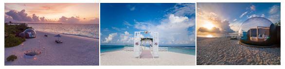 Beach Bubble Wedding 3.JPG