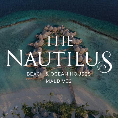 The Nautilus