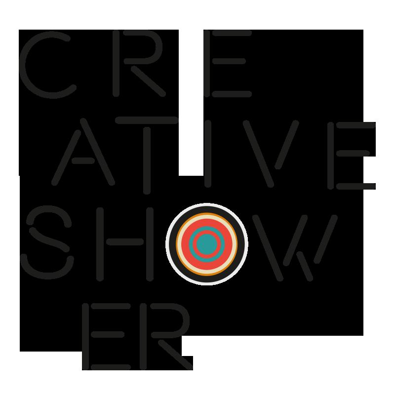 creativeshowerlogo.png