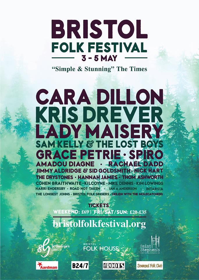 Bristol Folk Festival.jpg