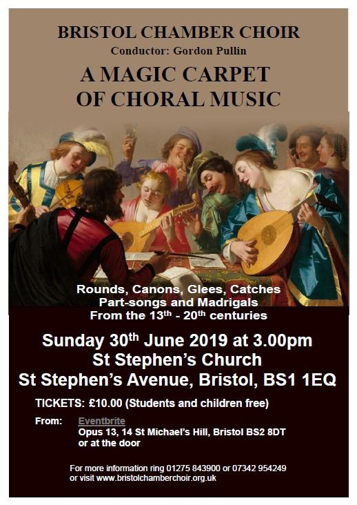 Bristol Chamber Choir 190630.jpg