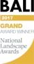BALI_2017_Landscape_Awards_Grand_RGB_HI_RES.jpg