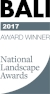 BALI_2017_Landscape_Awards_Winner_RGB_HI_RES.jpg