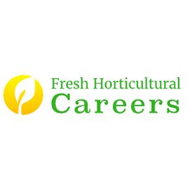 fresh horticulture careers.jpg
