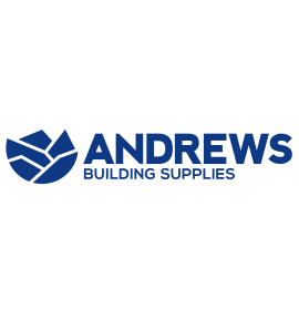 Andrews Building Supplies.jpg