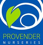 PROV sponsor2.jpg