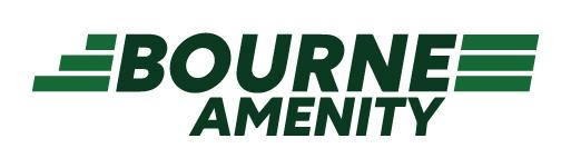 bourneamenity-logo-onwhite-512px.jpg