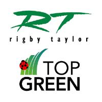 Rigby Taylor.jpg