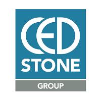 CED Stone Group.jpg