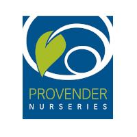 Provender Nurseries.jpg