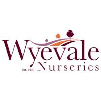 Wyevale Nurseries.jpg