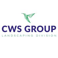 CWS Group.jpg