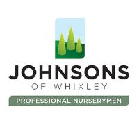 Johnsons of Whixley.jpg