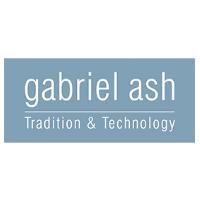 Gabriel Ash.jpg