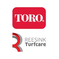 Toro Reesink.jpg