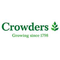 Crowders.jpg