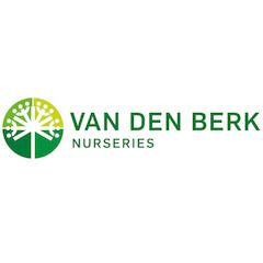 Van Den Berk copy.jpg