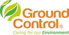Ground Control Logo Updated.jpg