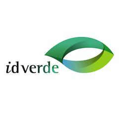 idverde copy.jpg