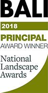 BALI_2018_Landscape_Awards_Principal_CYMK.jpg