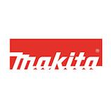 Makita-Border copy.jpg