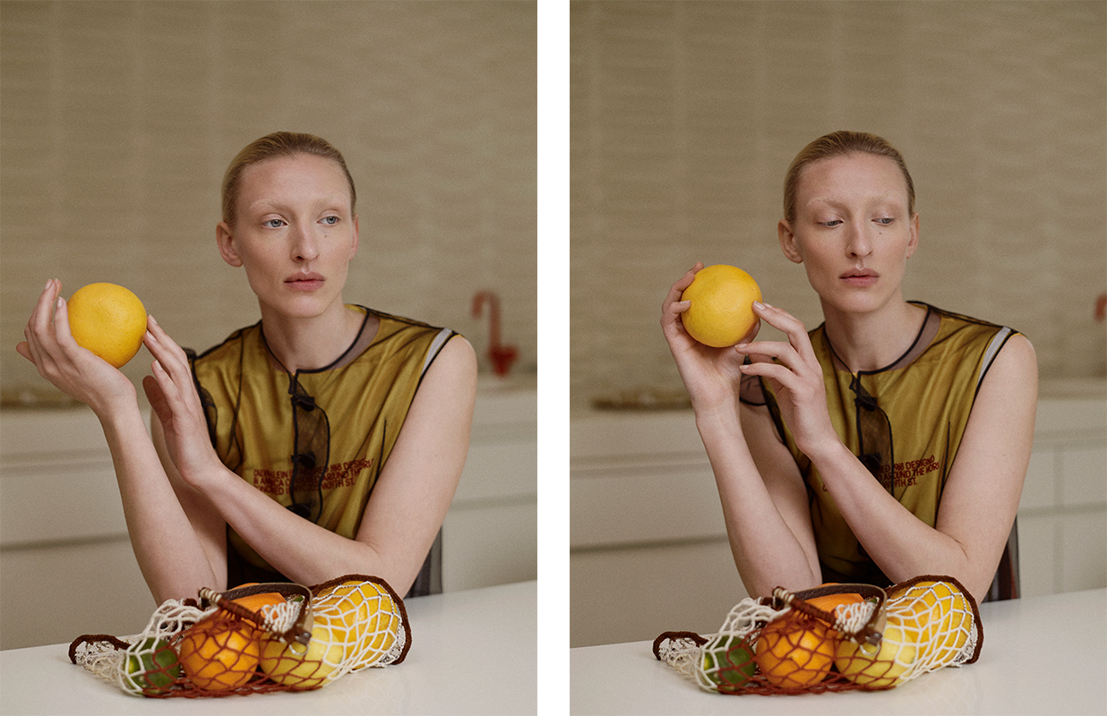 Maggie_Oranges.jpg