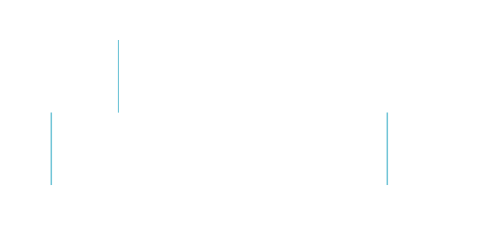 Boundary_ID.png