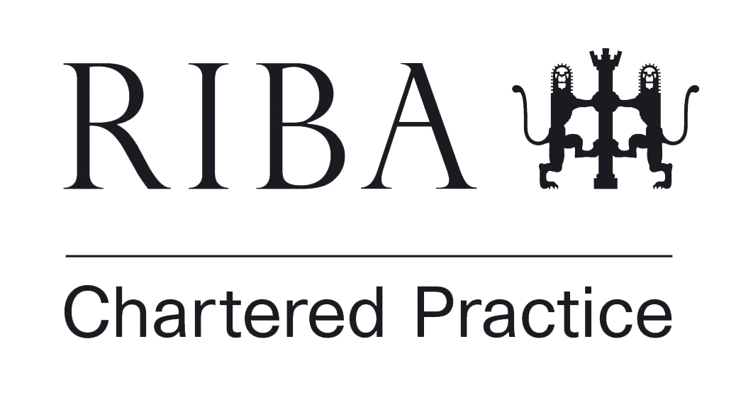 chartered practice logo_ no background.png