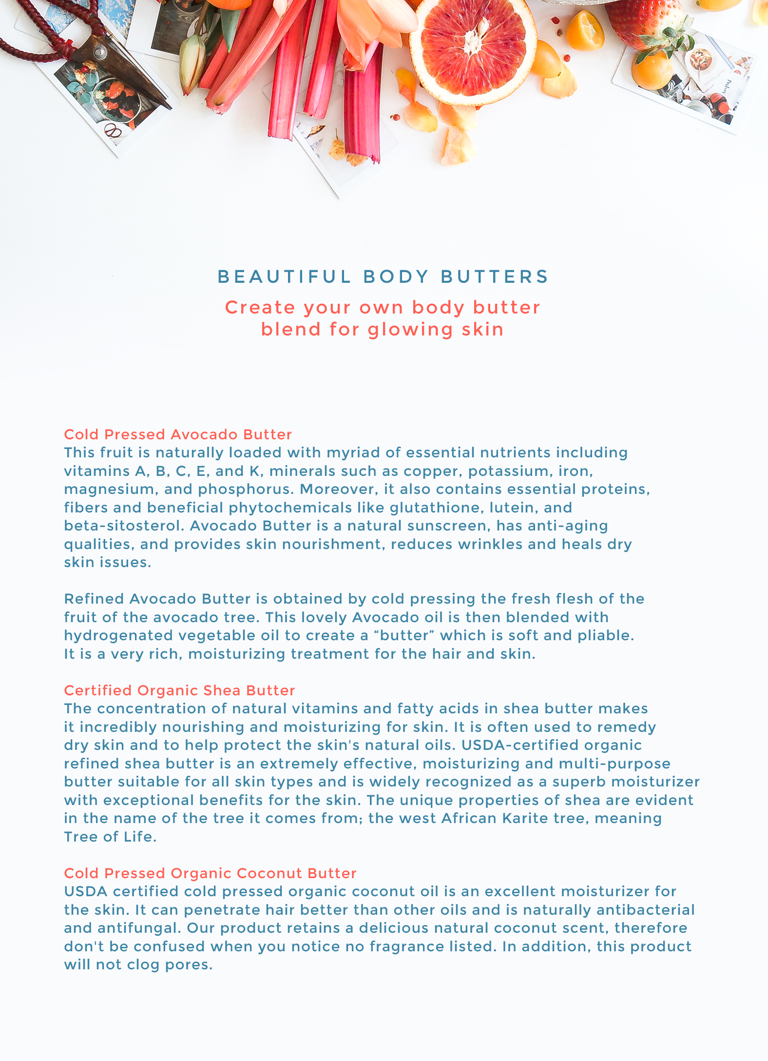 Body Butters Card.jpg