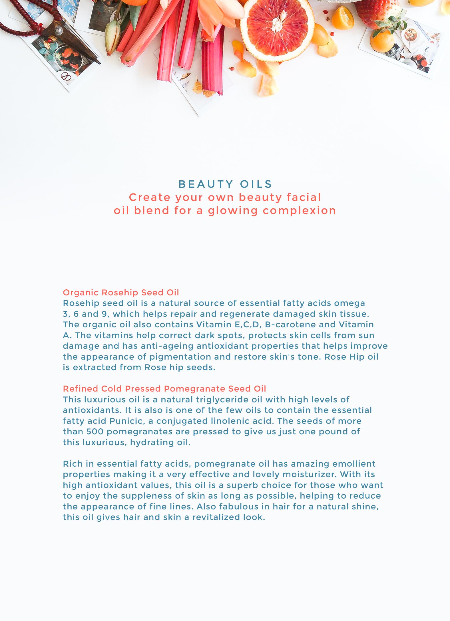 Beauty Oil Card.jpg