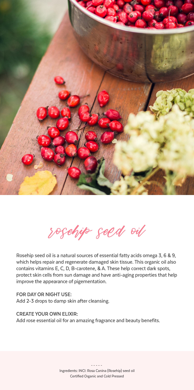 5-Rosehip Seed Oil.jpg
