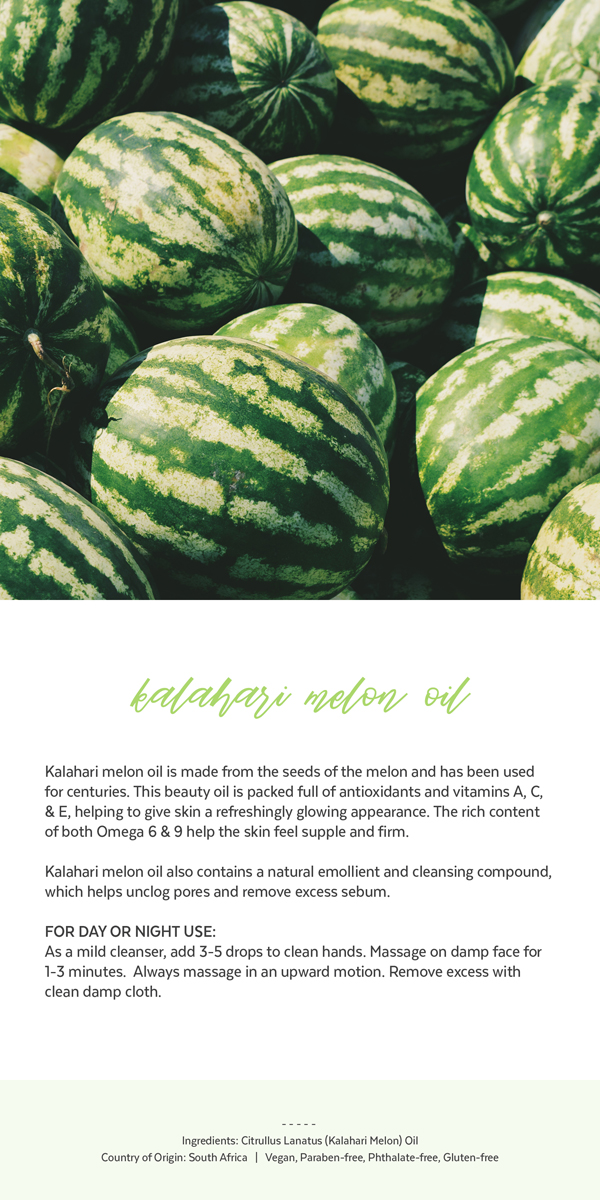 3-Kalahari Melon Oil.jpg