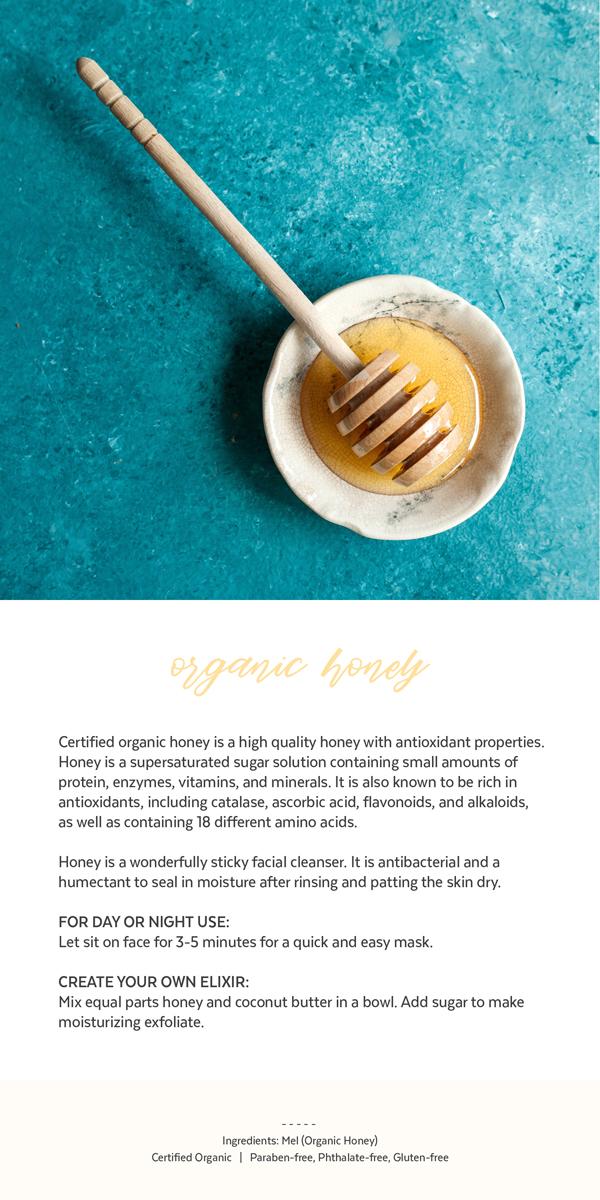 7-Organic Honey.jpg