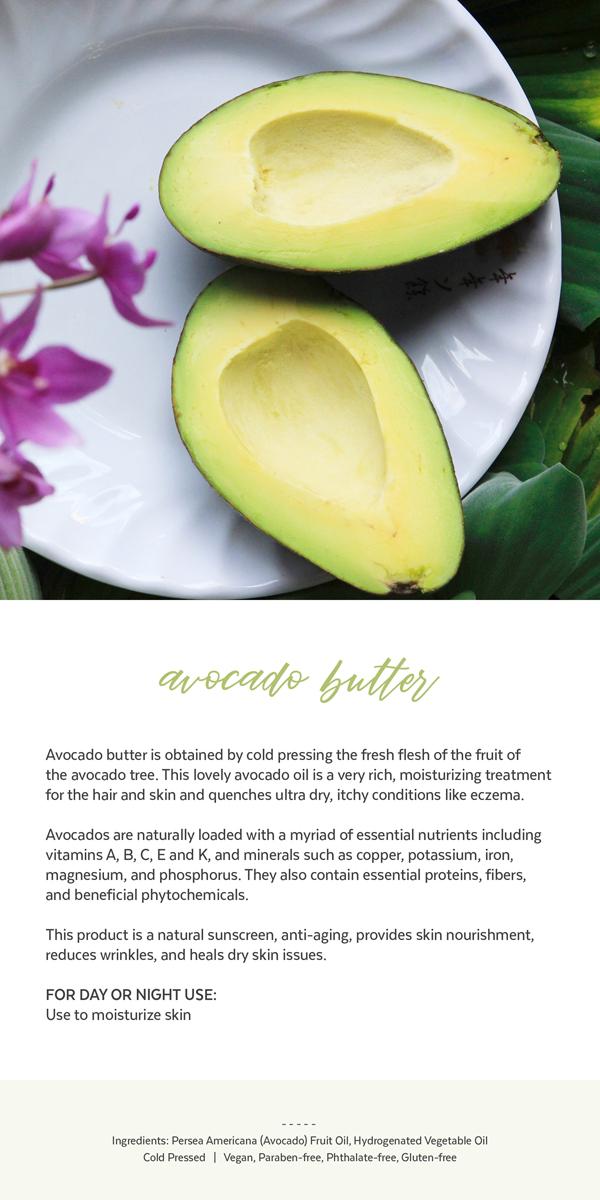 9-Avocado Butter.jpg