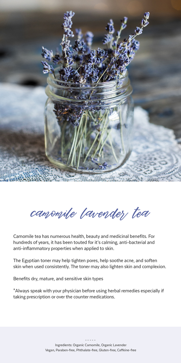 11-Camomile Lavender Tea.jpg