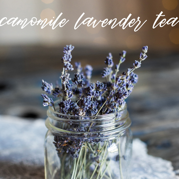 Camomile Lavender Tea Promo 1a copy.jpg