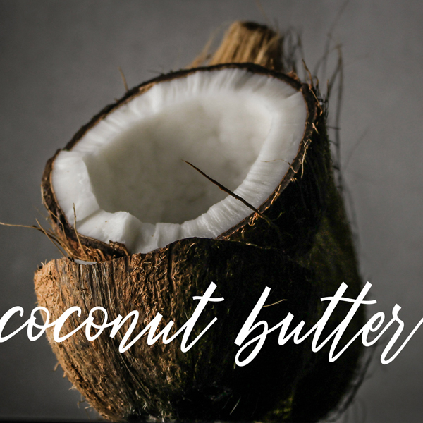 Organic Coconut Butter Promo 1a.jpg