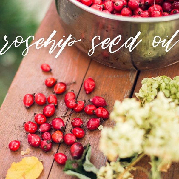 Rosehip Seed Oil Promo 1a.jpg