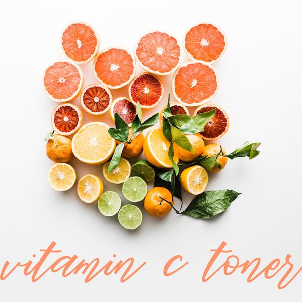 Vitamin C Toner Promo 1a.jpg