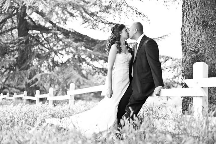 Real-Weddings_038.jpg