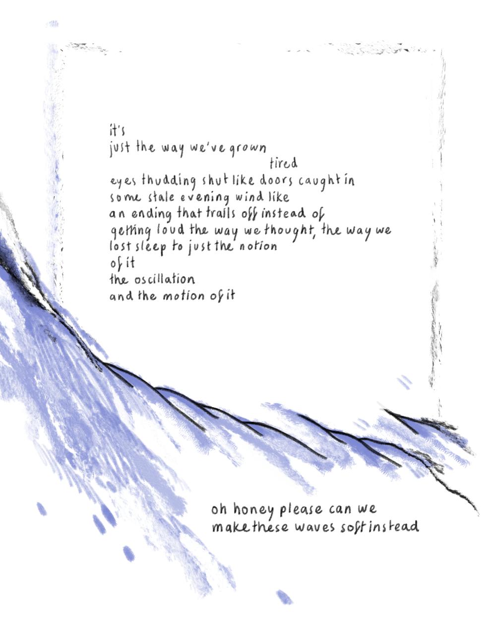 poem+1+writing.png