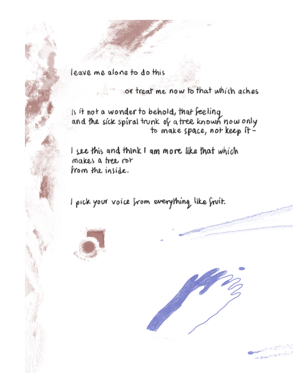 poem+5+writing.png