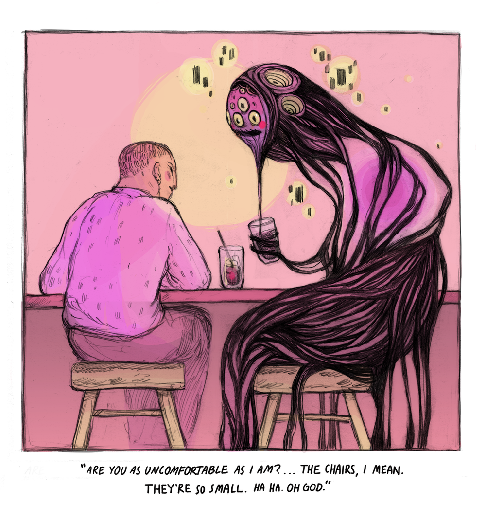 monster+date+1.png