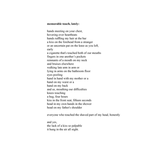 touch+poem.png